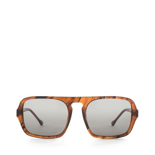 Notos Sunglasses
