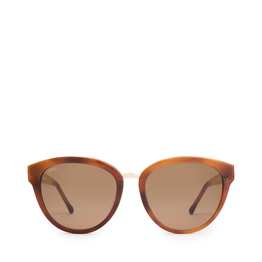 Talaia Sunglasses