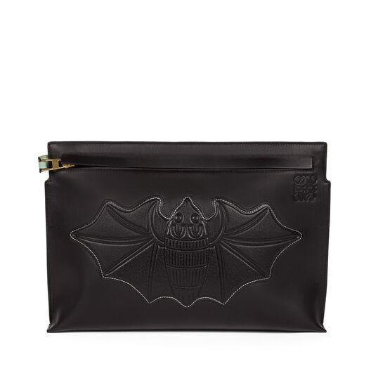 Bat T Pouch