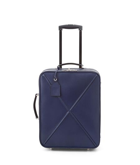 LOEWE Cross Trolley 45 Marine all