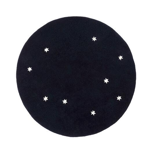Alfombra Star S