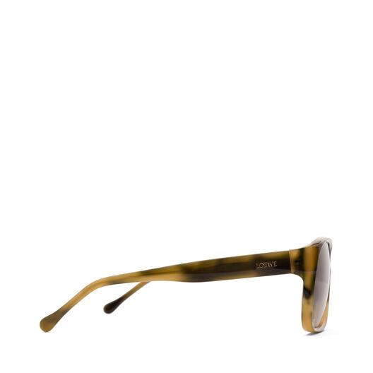 Salines Sunglasses