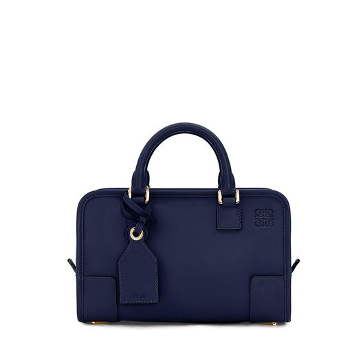 LOEWE Amazona 23 Bag Marine all