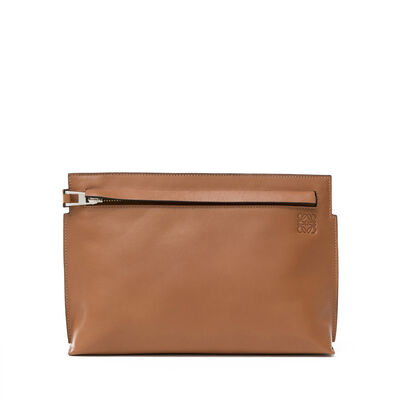 T Pouch Mediano