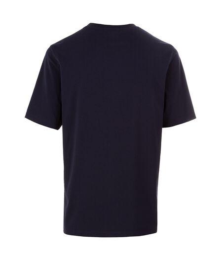 LOEWE Camiseta Still Life Print Indigo all