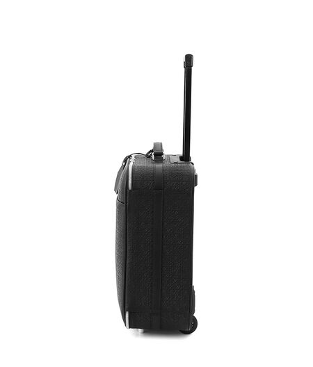 LOEWE Repeat Trolley 45 Black all