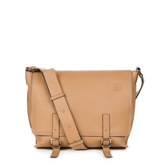 Military Messenger Small Bag