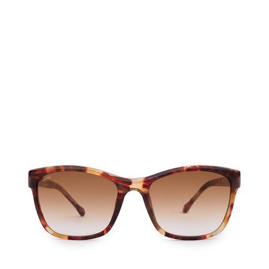 Lleo Sunglasses