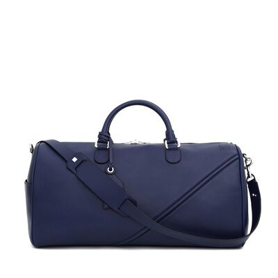 Cross Duffle 51 Bag