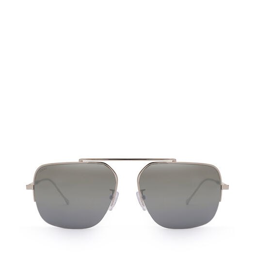 Figueral Sunglasses