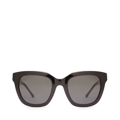 Torrenova Sunglasses