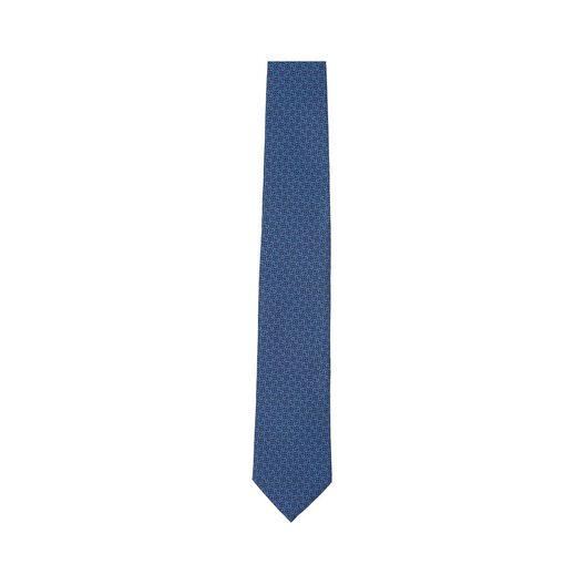 Marino/Azul