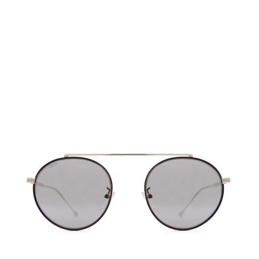Tamariu Sunglasses