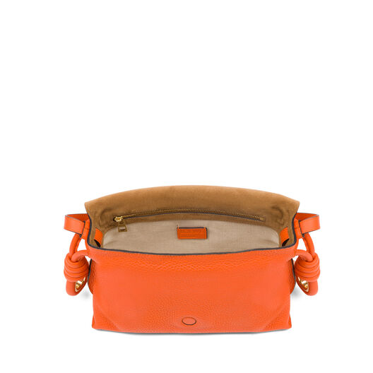 Flamenco Flap Small Bag