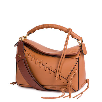 LOEWE handbag collection for women - Loewe