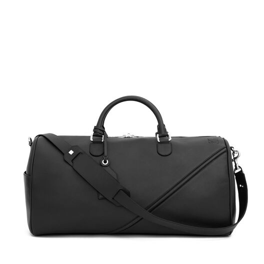 Bolso Duffle 51 Cross