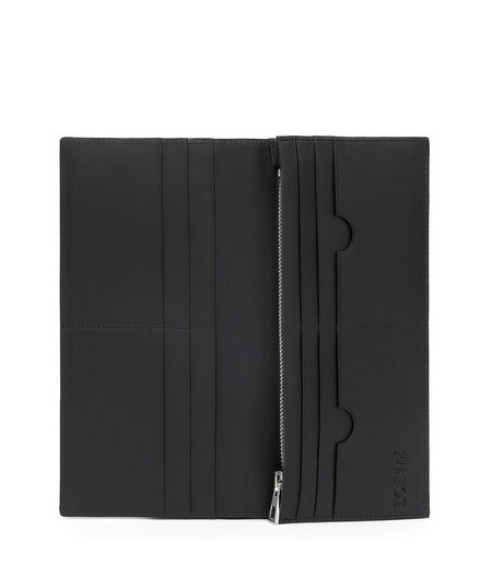 Long Horizontal Wallet