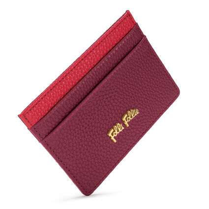 On The Go Card Case, , hires