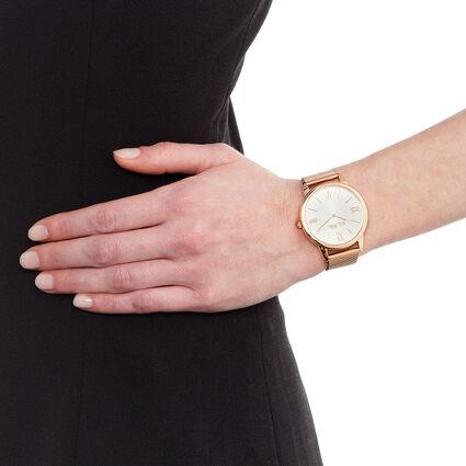 MATCH POINT 腕錶, Dummy, hires