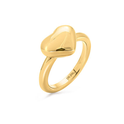 Style Stories Anillo, , hires