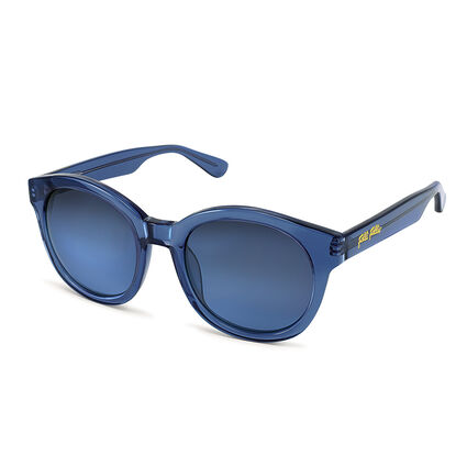 時尚太陽眼鏡, , hires