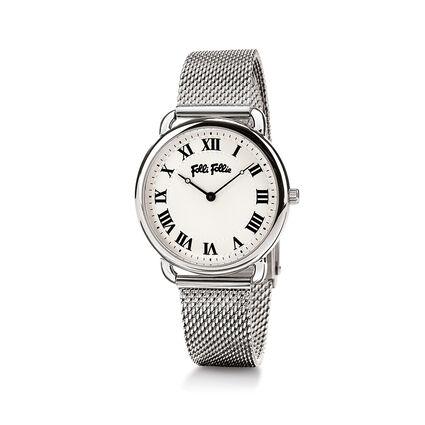 PERFECT MATCH 腕錶, Dummy, hires