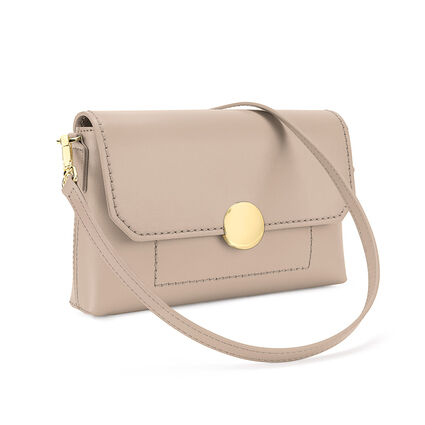 Sugar Sweet Cross Body Bag, Gray, hires