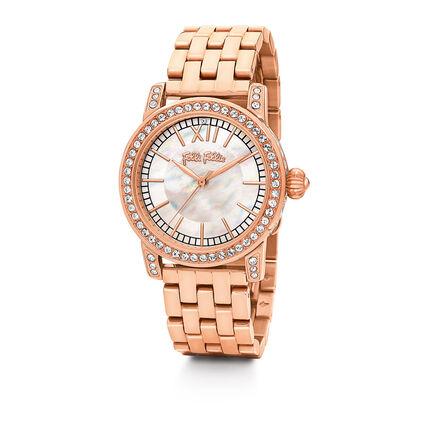 I Do Medium Case Bracelet Watch, Dummy, hires