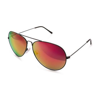 太阳眼镜, , hires