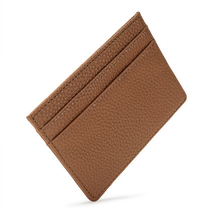 On The Go Cartera, , hires