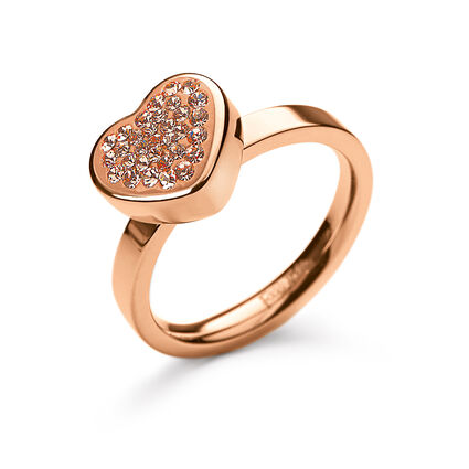 BLING CHIC RING, , hires