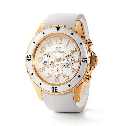 PULSE 腕錶, , hires