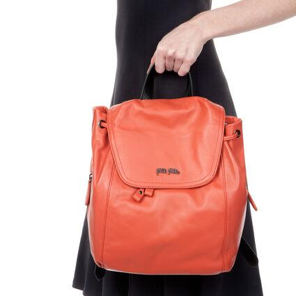 BRISK 背包, Orange, hires