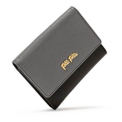 On The Go Cartera, Black, hires