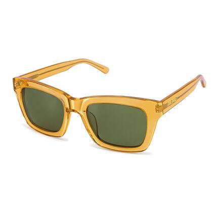 Folli Follie Γυαλιά Ηλίου, , hires