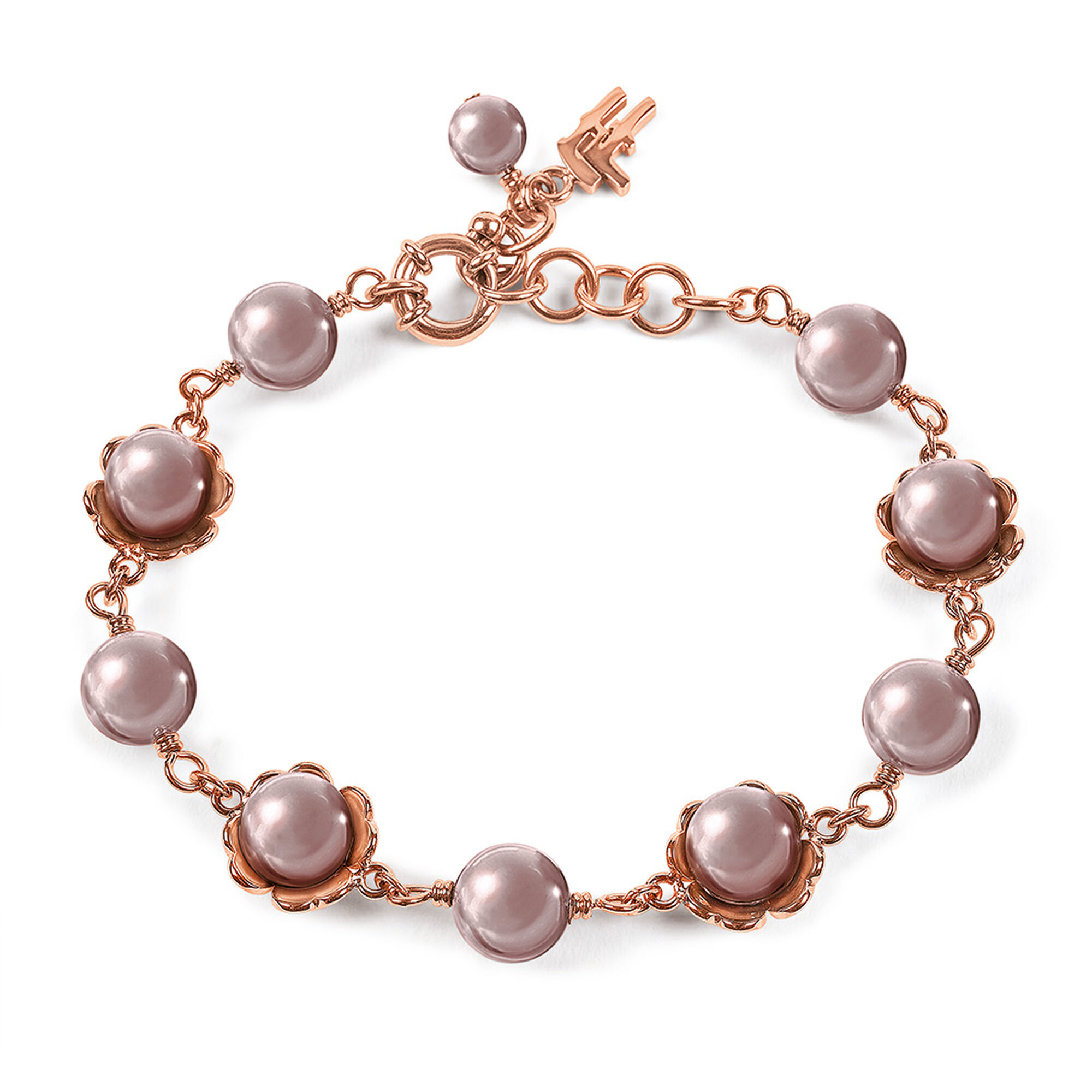 of tiffany fmt pearl bracelets signature with id bracelet white ed pearls fit gold wid constrain jewelry hei