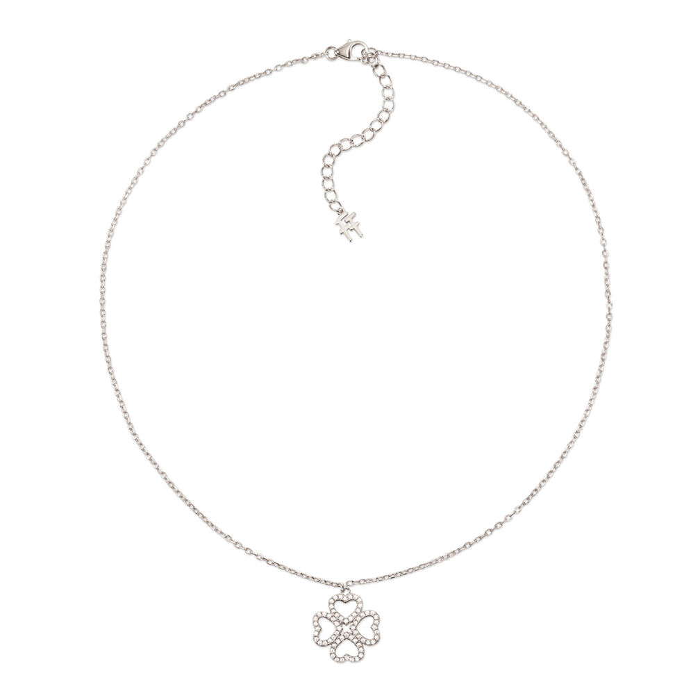 MISS HEART4HEART NECKLACE, , hires