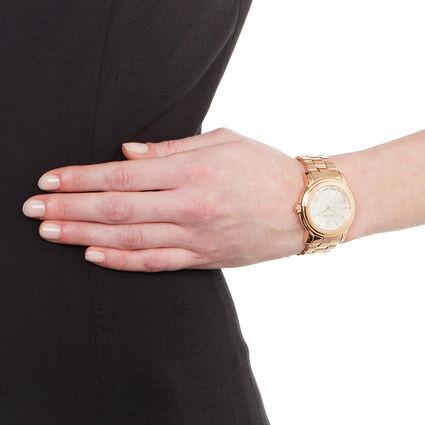 MOONLIGHT 腕錶, Dummy, hires