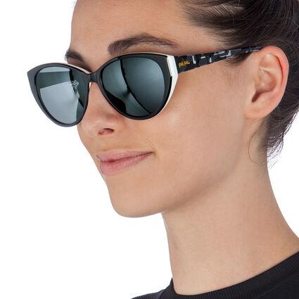 Folli Follie Gafas Del Sol, , hires