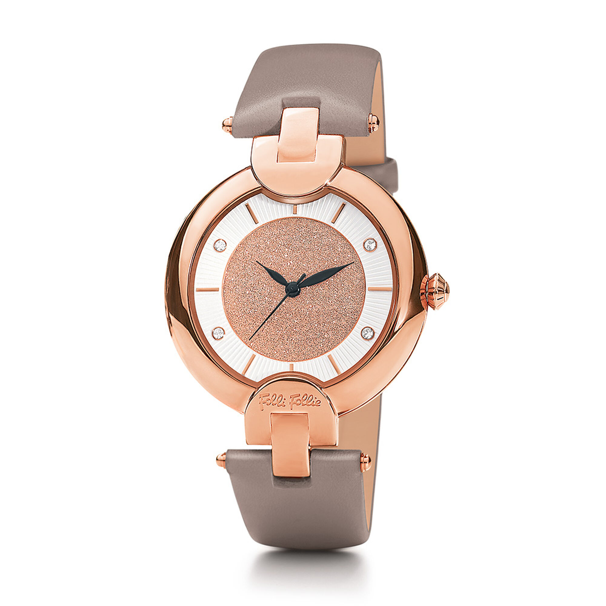 library pointe watches watch virtual of sandi sand collections
