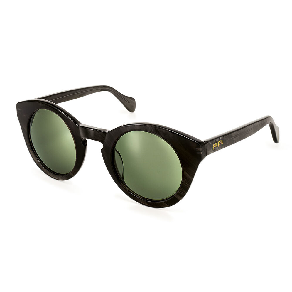 Folli Follie Sunglasses, , hires