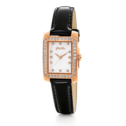 Daisy Watch, Black, hires
