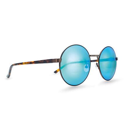 Folli Follie Gafas De Sol, , hires