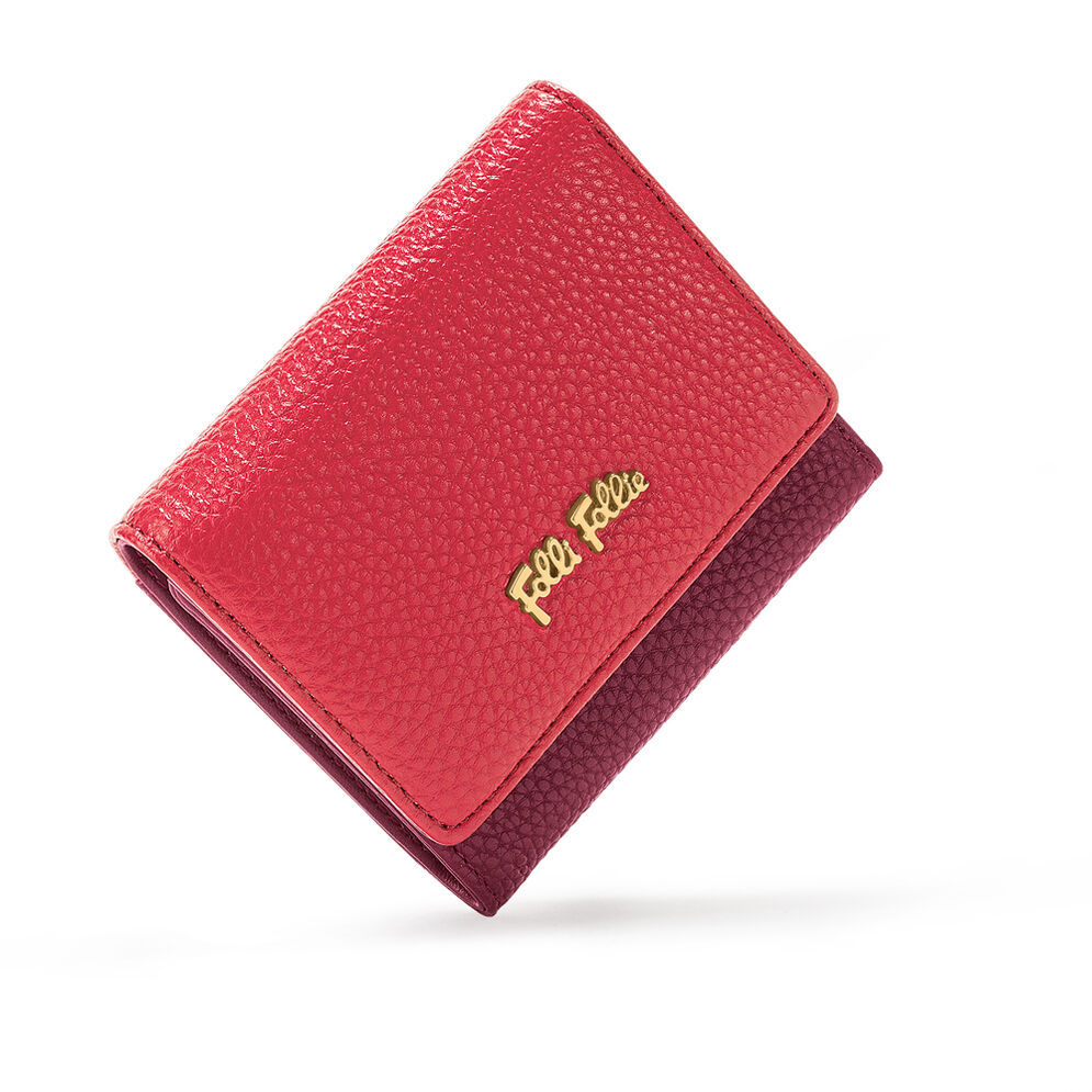 On The Go Cartera, Red, hires