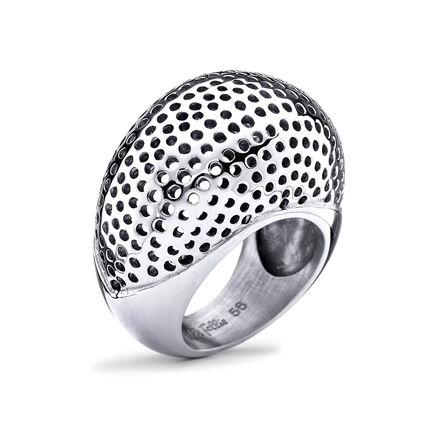 Solid Style Anillo, , hires