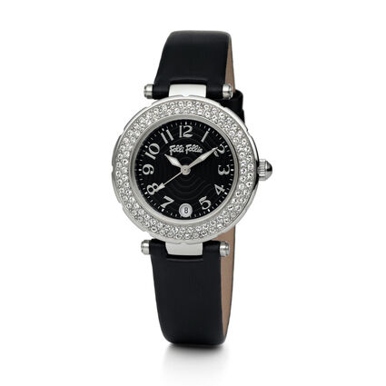 Beautime系列腕錶, , hires