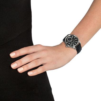 STYLE BONDING 腕錶, Black, hires