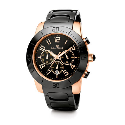Allure系列腕錶, , hires