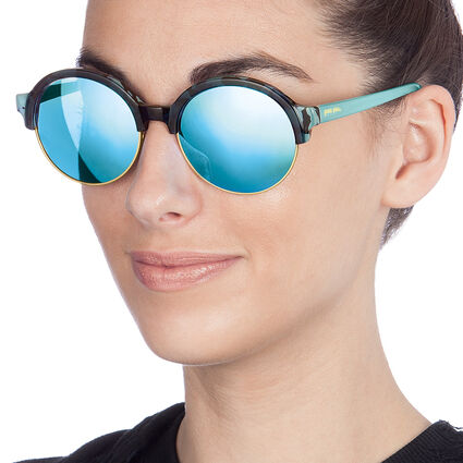 Folli Follie Round Sunglasses , , hires