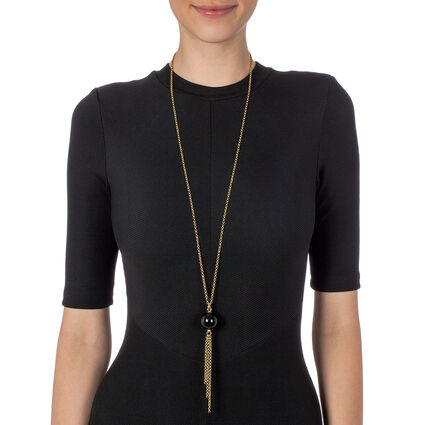 Style Stories Collar, , hires